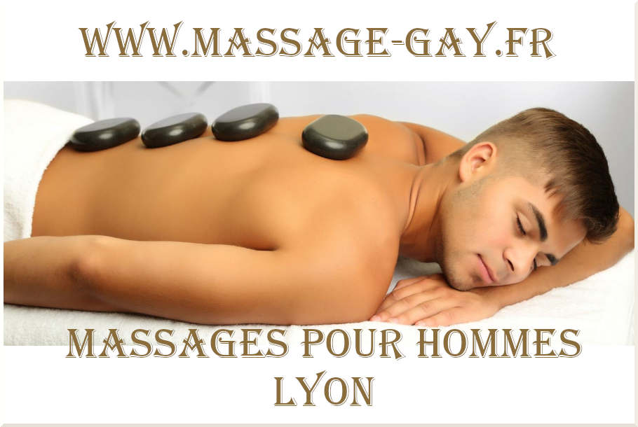 massage_gay